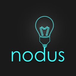 Nodus Light