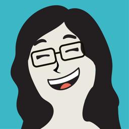Ícone do app GRE Vocabulary Cartoons