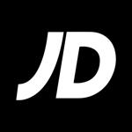 JD Sports на пк