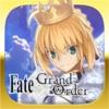 Fate/Grand Order - iPhoneアプリ