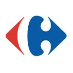 Carrefour : drive et magasin pour pc