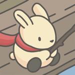 L'aventure de Tsuki на пк