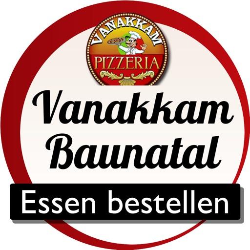 Pizzeria Vanakkam Baunatal