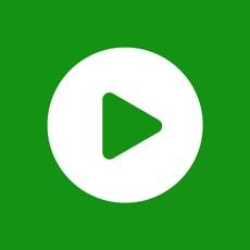 OnDemandKorea: Watch Korean TV