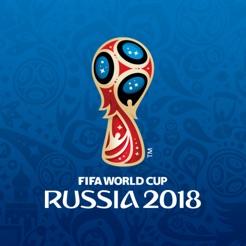FIFA Fussball-WM 2018™