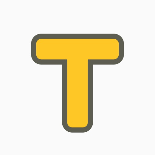 Time Mark - Track and Insights