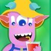 Numberita - Fun Games For Kids