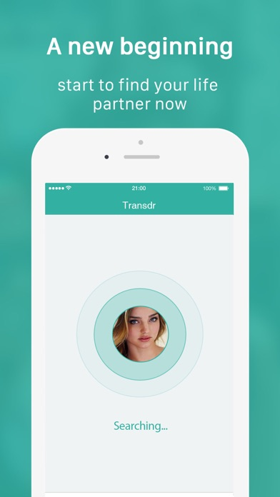 trans dating app australia thomas dating ashley