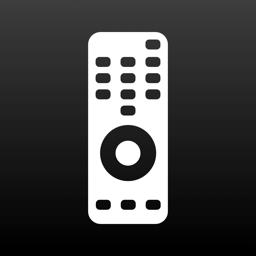 Ícone do app TV Remote - Universal Remote