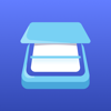 Scanner+ App: Scan Docs to PDF