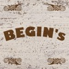 BEGIN's e-Washboard