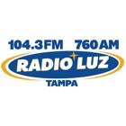 Radio Luz Tampa icon