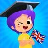 EWA English for Kids: 子供向け英語 - iPhoneアプリ