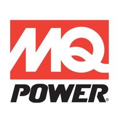 MQ Power Generator Selector on the App Store