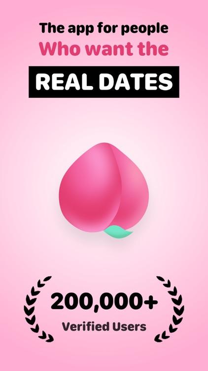 Wild Dates: Local Dating App