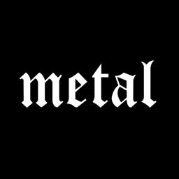 Metal Emoji
