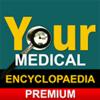 Medical Encyclopaedia Premium