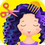 Jeux de coiffure salon pour pc