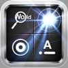 Flashlight 4 in 1 - iPhoneアプリ