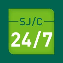 Smart Care 24-7