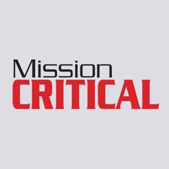 MISSION CRITICAL MAGAZINE PDF