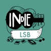 Indie Guides Lisbon