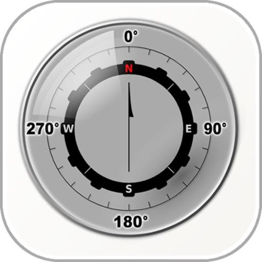 My Compass XL