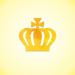 掌上皇冠----范围广多种类高效率带记录睡眠时间的计时工具