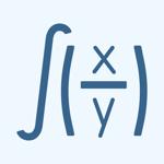 Derivatives Integrals Formulas