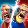 Soccer Royale:  サッカーゲーム
