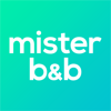 misterb&b - Gay accommodation