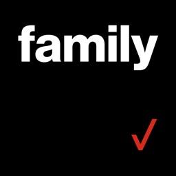 Verizon Smart Family™