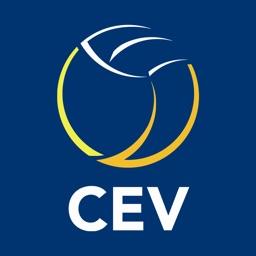 European Volleyball