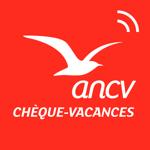 Chèque-Vacances pour pc