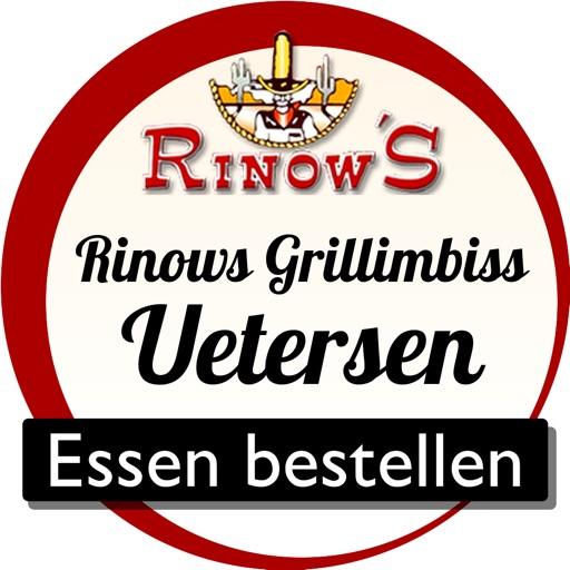 Rinows Grillimbiss Uetersen
