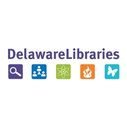 Delaware Libraries