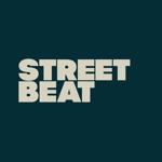 Street Beat: кроссовки, одежда на пк