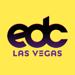 42.Insomniac: EDC Las Vegas 2018