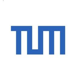 TUM interactive