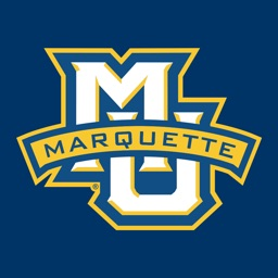 Marquette Gameday
