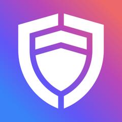 Antivirus - Virus Protection