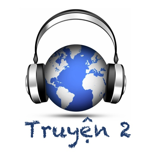 Audio Truyện 2