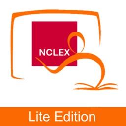 NCLEX Exam Online Lite