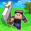 Mastercraft Smasher: Craft io
