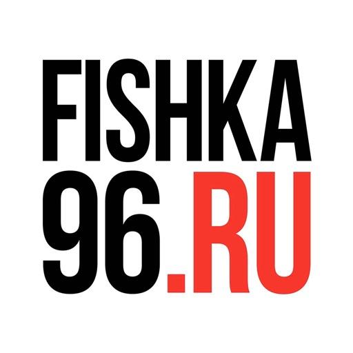 fishka96.ru суши-маркет