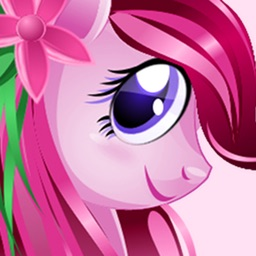 Pony Princess Jigsaw Puzzles