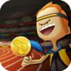 脑力运动会——意念版的体育竞技类游戏