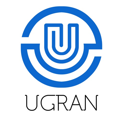 Ugran Drive Safe
