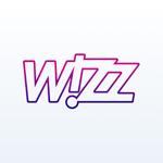 Wizz Air на пк