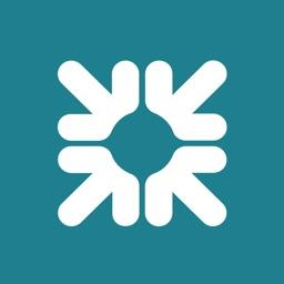 Ulster Bank NI Mobile Banking